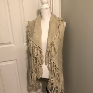😱🔥❤️ Lovely Boutique Cape/Poncho 🤗💥‼️